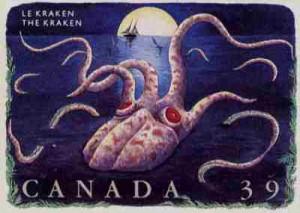 francobollo_kraken