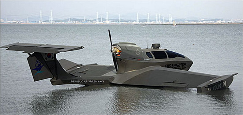 Aron 7-M50