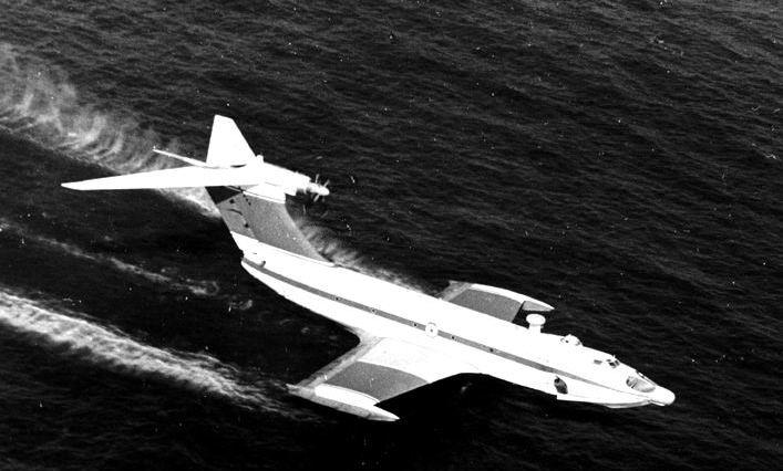 A90 Orlyonok SOVIETICO-RUSSO -1980
