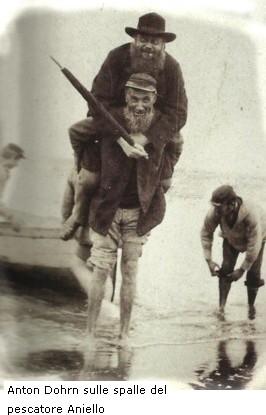 Tropicalizzazione-del-mediterraneo-Anton-Dohrn-con-pescatori-Foto-pubblicata-da-Nemo-Ischia